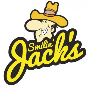 S-JACKS NEW LOGO