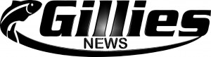 GILLIES NEWS LOGO