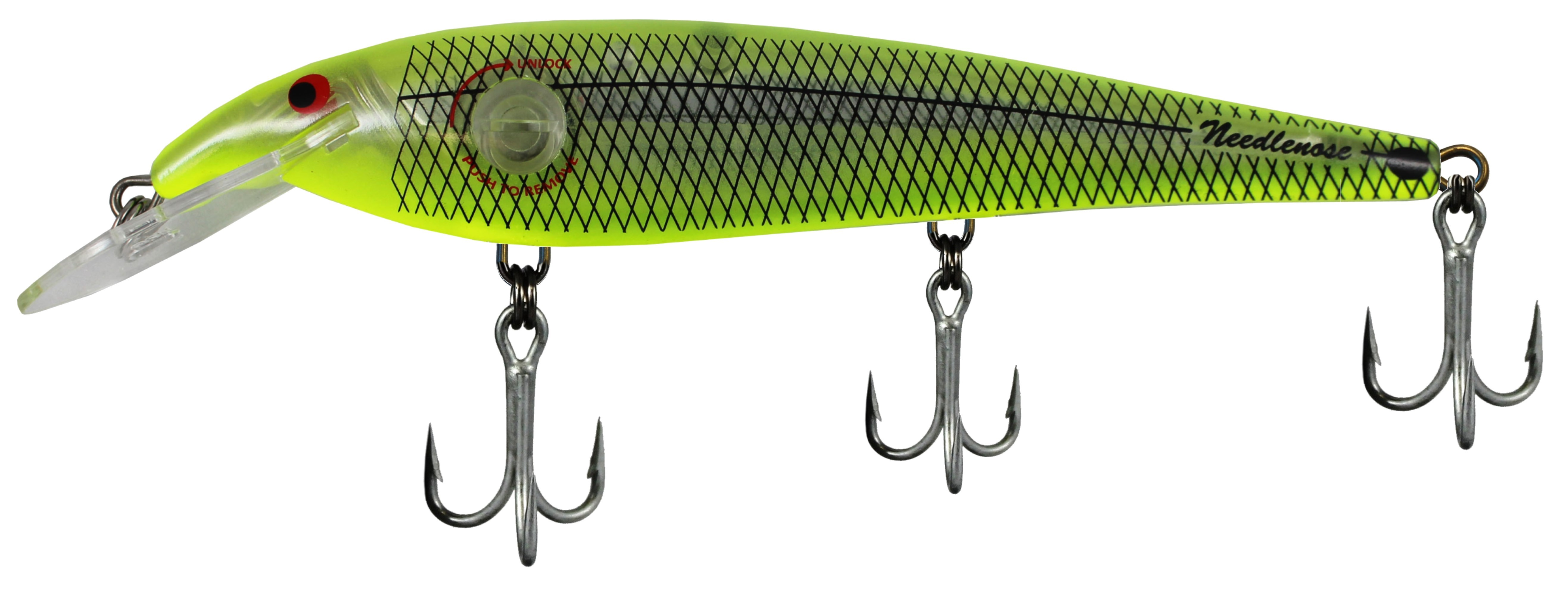 needlenose category lance butler lures lures needlenose media file the ...