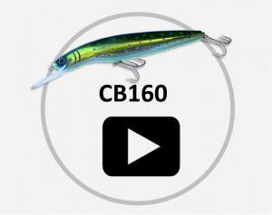 cb160