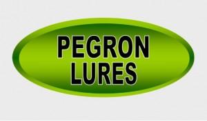 PEGRON