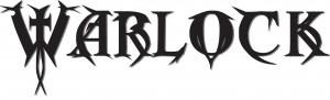 Warlock Lures Logo