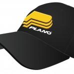 CAP – PLANO