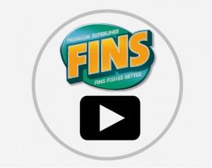 FINS VID
