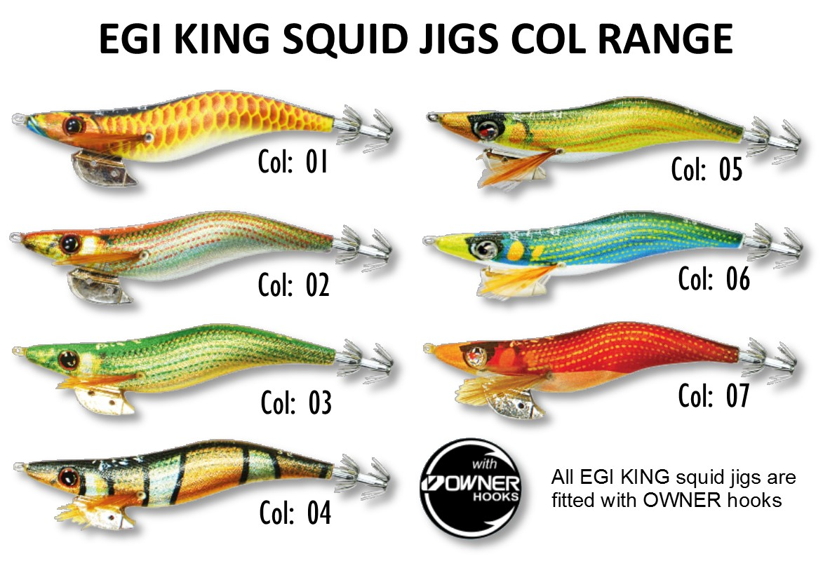MJ CARO Sinker in addition Box 51238 also Showthread furthermore Handline Fishing Simple Difficult Angling Skill Pics also Speckled Or Brook Trout. on fishing sinker