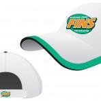 CAP – FINS