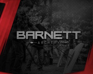 DRAFT - Barnett Youth 2017 Catalog_Page_1