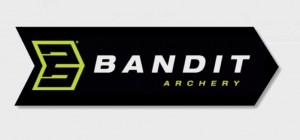 BANDIT ARCHERY