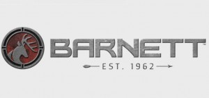 BARNETT ARCHERY