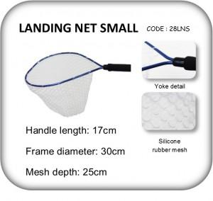 NET SMALL