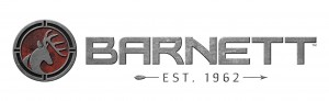 barnett logo new 2017