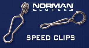 norman clips