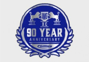 GILLIES 90TH ANNIVERSARY