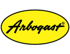 ARBOGAST