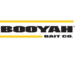 BOOYAH BAIT