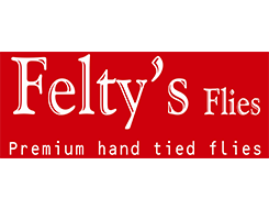 FELTY'S FLIES