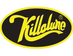 KILLALURE