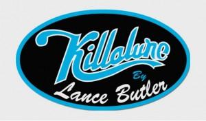 LANCE BUTLER LURES
