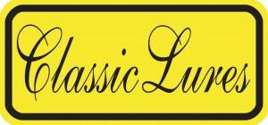 CLASSIC LURES